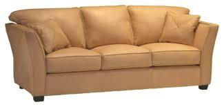 sofa dining room sets furniture outlet european furniture modern