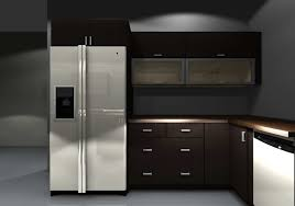 horizontal kitchen cabinets u2013 decoration