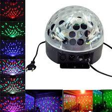 led disco ball light cheap dmx disco ball find dmx disco ball deals on line at alibaba com