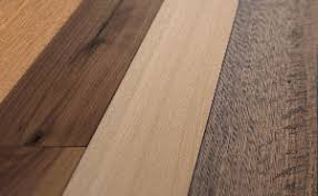 oak broad your source for wide plank hardwood floors