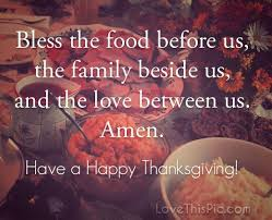 the 25 best thanksgiving quotes for family ideas on