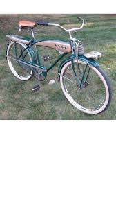 Howdy Doody Rocking Chair 38 Best Bike Search Images On Pinterest Bicycles Bike Stuff And