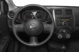 nissan versa interior 2015 nissan versa price photos reviews u0026 features