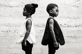 Meme Clothing - m礫me kidswear sustainable gender neutral clothing for little