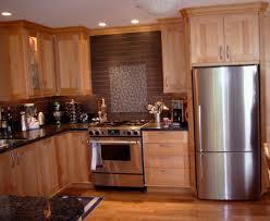 millwork kitchen cabinets millwork kitchen cabinets wow blog