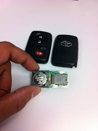nissan rogue key fob battery replacement toyota highlander u2013 tales from the ipe