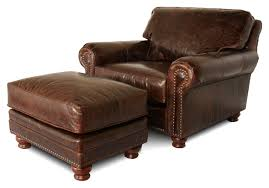 Lancaster Leather Sofa Amazing Deep Leather Sofa 96 On Sofas And Couches Set With Deep