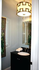 modern powder room mirrors u2013 vinofestdc com