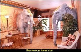 exotic bedroom sets good exotic bedroom sets callysbrewing