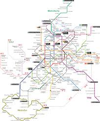 Metro Map Madrid by File Madrid Metro 2008 2015 Svg Wikimedia Commons