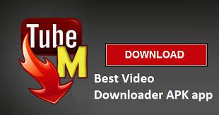 apk app tubemate free tubemate downloader apk app