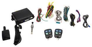 remote car starter wiring diagram images