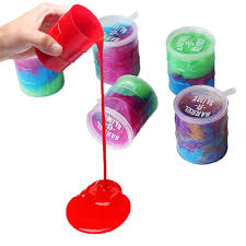 compare prices on halloween slime online shopping buy low price