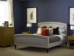 bedroom furniture sets u0026 packages to rent in london u0026 the uk