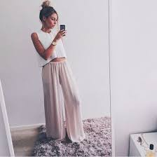 pintrest wide best 25 flowy pants ideas on pinterest flowy pants outfit