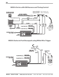 67 f100 ignition coil and wirring diagrams ford truck best ideas of
