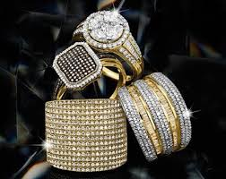 wedding rings at american swiss catalogue 12 best american swiss images on diamond rings black