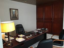 location bureaux boulogne billancourt bureau au bureau boulogne billancourt luxury au bureau boulogne