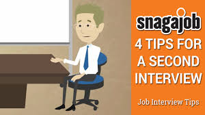 Pct Interview Questions And Answers Job Interview Tips Part 23 4 Tips For A Second Interview Youtube