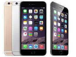iphone 5s megapixels test apple iphone 6 plus notre avis cnet