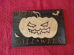 halloween plaques september 2017 u2013 battle creek gift shop llc