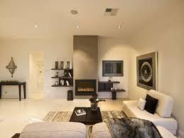 Modern Living Room Furniture Gallery Loveseat Sleeper Sofa Bed Queen - Modern living room furniture gallery