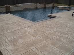 Flagstone Stamped Concrete Pictures by Stamped Concrete Pictures Stamped Concrete Products