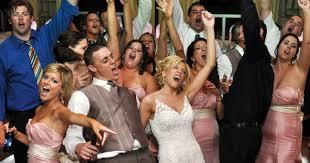 songs played at weddings popular bridal songs wedding