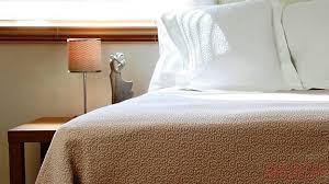 Coverlet Bedding Sets Bedding Lavender Coverlet Purple Coverlet King Size Coverlets
