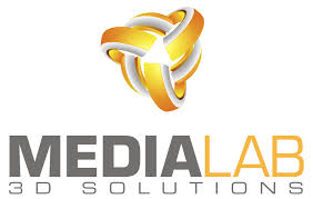 Privacy Policy Privacy Policy Medialab 3d Solutions