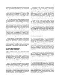 chapter two literature review use of automotive service