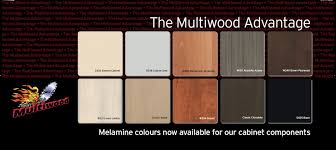 melamine sheets for cabinets multiwood products multiwood