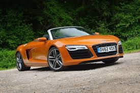 convertible cars best convertible cars pictures best convertible cars audi r8
