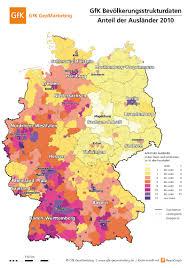Dresden Germany Map by Merkel Tells Germans Not To Attend Anti Islam Rallies German