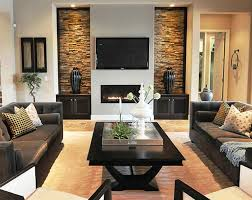 dekoideen wohnzimmer wohndesign 2017 cool coole dekoration wohnzimmer ideen rot