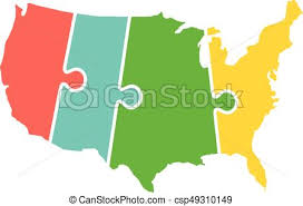 us map time zones with states time zone boundaries maps united states map with time zones us