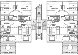 flooring plans floor plan why floor plans are important house floor plan design