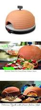 Pizzacraft Stovetop Pizza Oven Best 25 Electric Pizza Oven Ideas On Pinterest Clay Pizza Oven