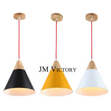 Contemporary Pendant Lights by Wooden Socket Pendant Lights Modern Decorative Contemporary