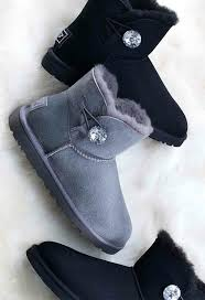 ugg sale on black friday 983 best casual images on cheap uggs ugg sale