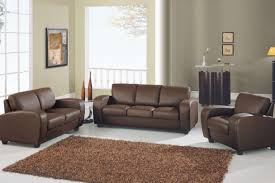 sofa outlet reinsdorf afford furniture outlet stores near me tags sofa outlet sofa and