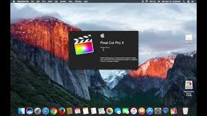 final cut pro yosemite cracked how to download final cut pro x 10 2 3 for free 2016 very easy and