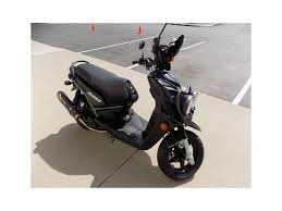 yamaha zuma for sale used motorcycles on buysellsearch