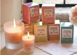 manuel canovas luxury scented candles arabella dennler room