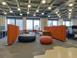 office design company office design google company office design
