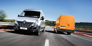renault master 2015 2015 renault master pricing and specifications for expanded