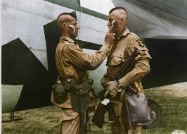 canfield u0027s corner bruce n canfield gun collector gun