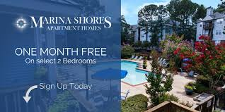 marina shores apartments marina shores apartments virginia beach