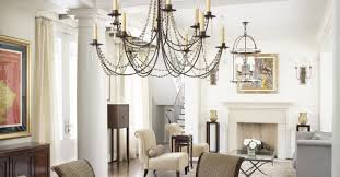 ceiling wonderful chandeliers light fixtures lighting design