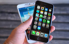 switching from iphone to android more and more switching to iphone from android pocketnow